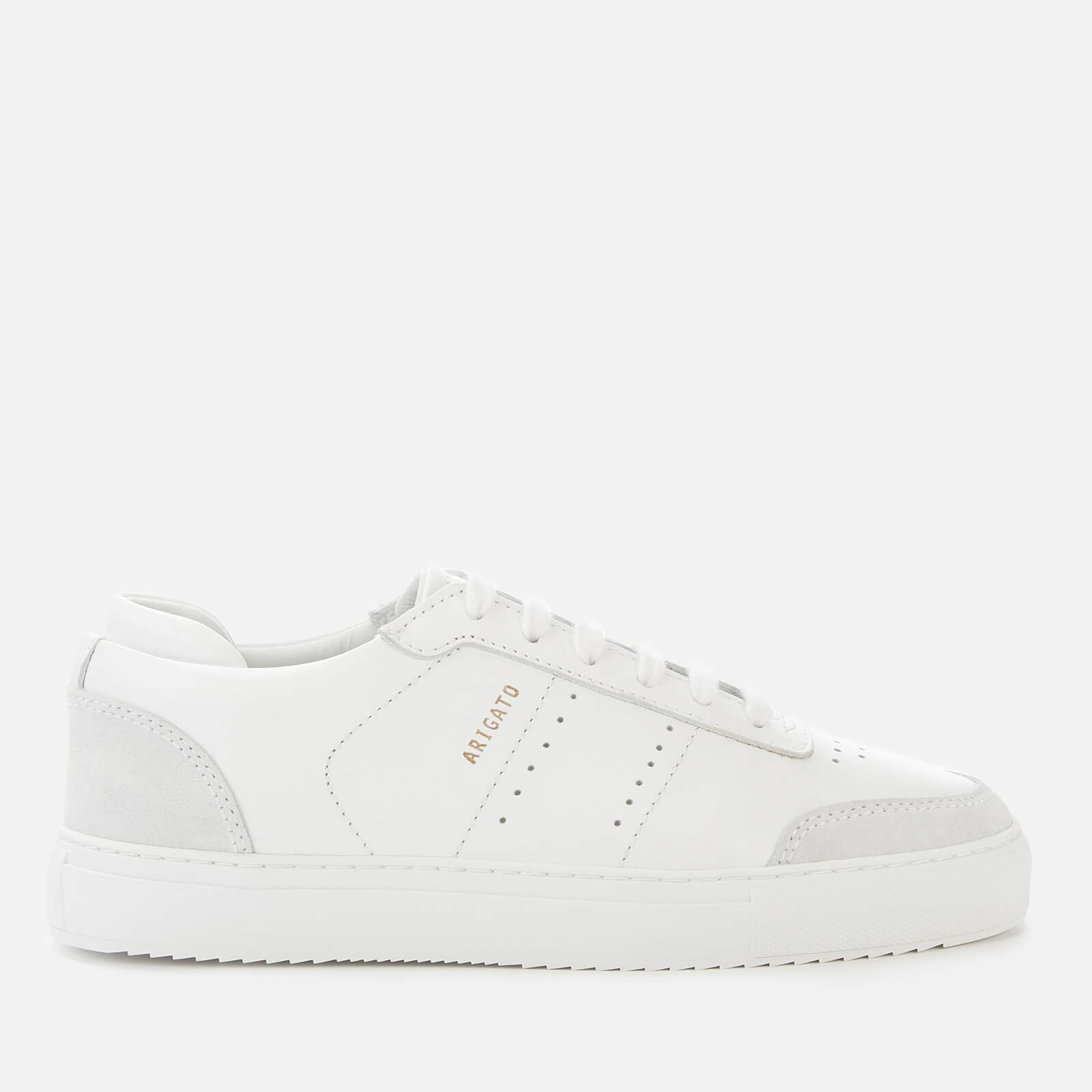 Axel arigato women, Leather trainers