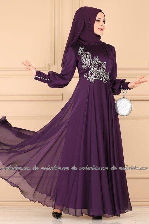 Photo of Tesettür Abiye – Tesettür Abiye Elbiseler ve Fiyatları
