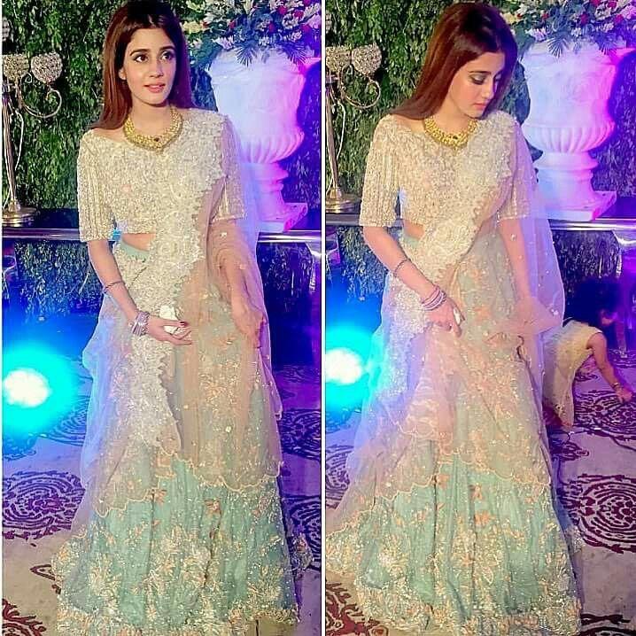 Republic women\'s wear pakistan | °•Sarees•° | Pinterest