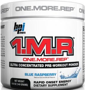 Best Pre Workout Supplement Bpi 1mr Formula The Best Supplements For Muscle Building Preworkout Pre Workout Supplement Best Pre Workout Supplement