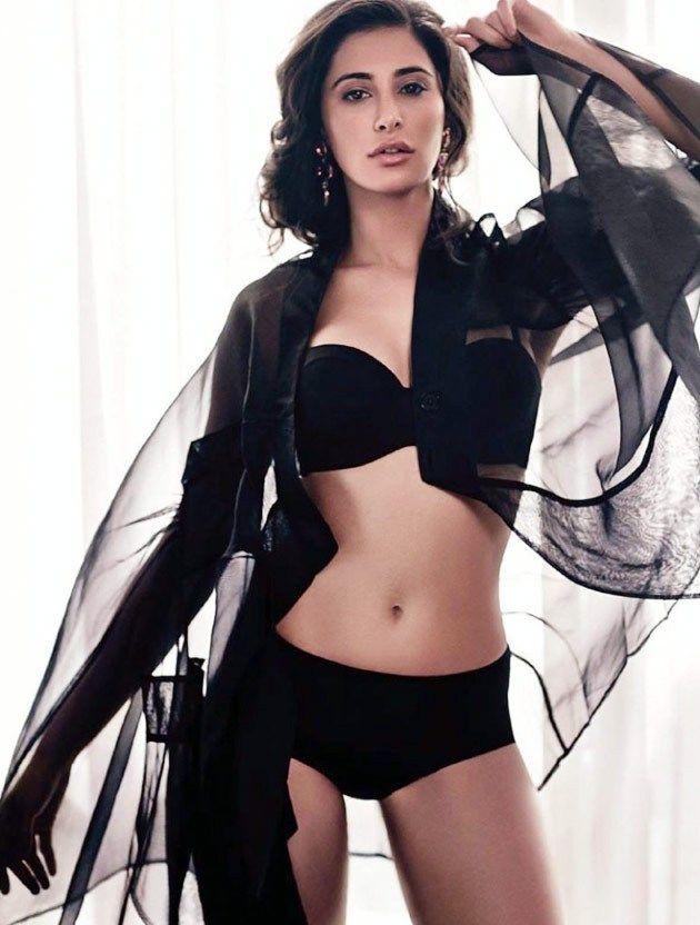 Nargis fakhri hot and sexy