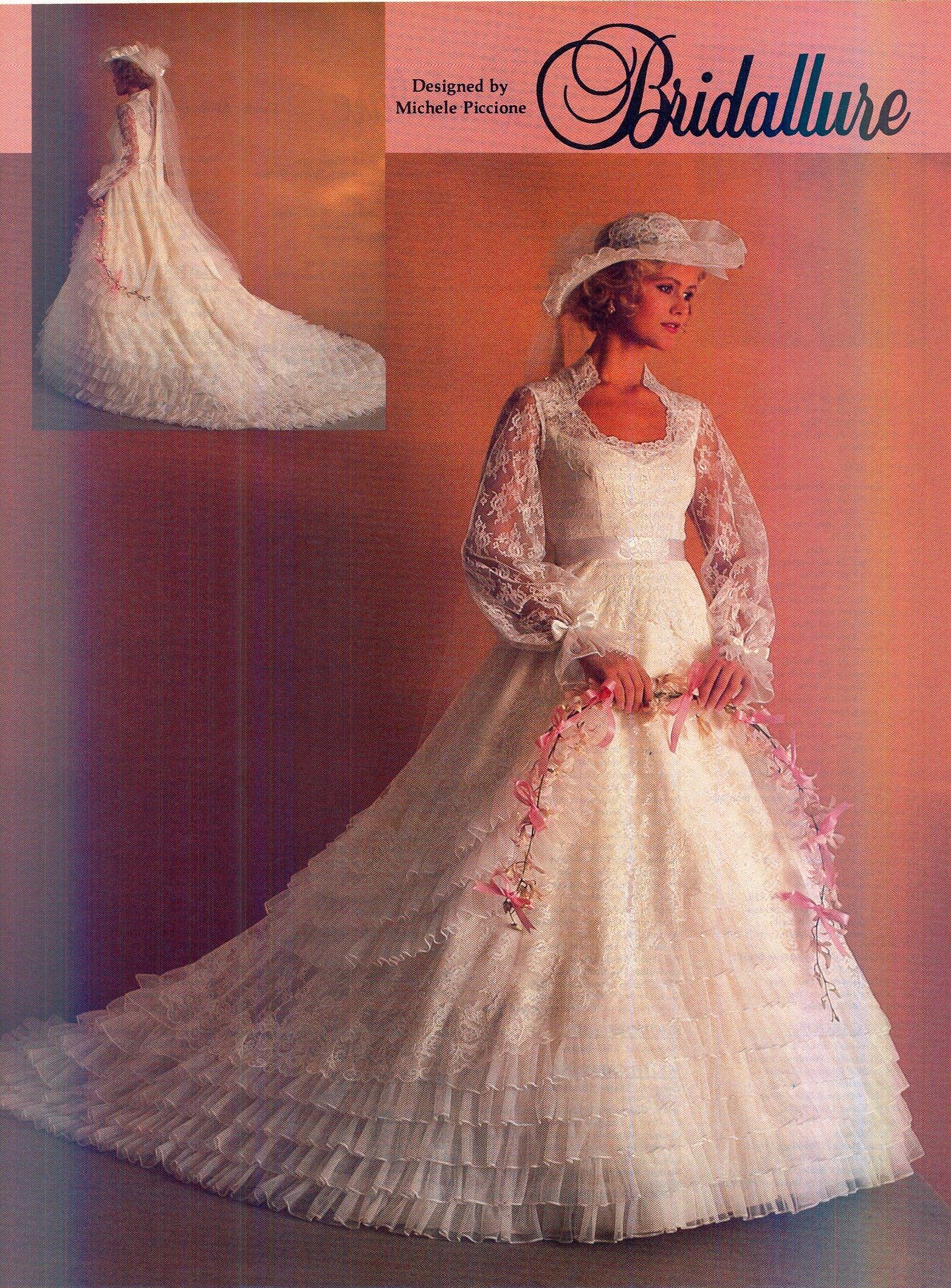 dec jan brides bride in history pinterest vintage