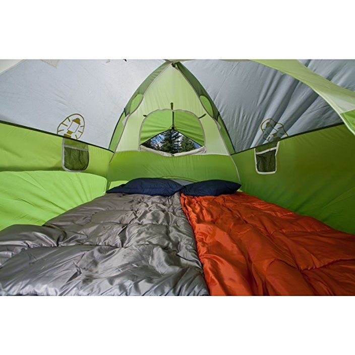 best 2 person tent - Sundome 2 Person Tent  sc 1 st  Pinterest & best 2 person tent - Sundome 2 Person Tent | Camping Tents ...