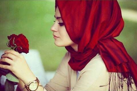 Discover And Share The Most Beautiful Images From Around The World Girl Hijab Hijab Fashion Beautiful Hijab