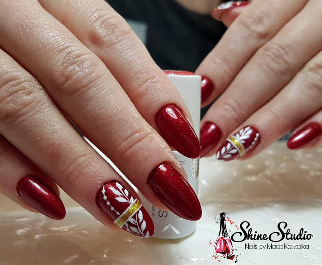 Pin By Sneh Manchanda On Elegant Nails Elegant Nails Nails