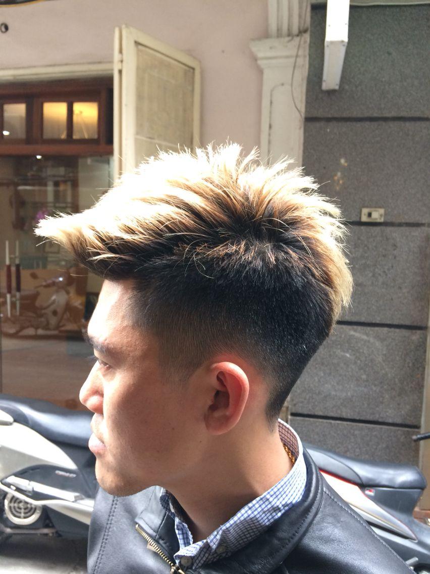 Haircut hair cut pinterest hair cuts and haircut styles