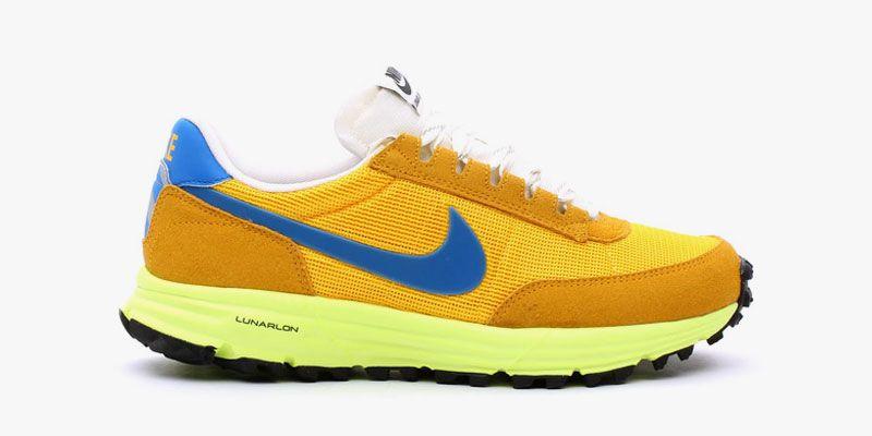 Vintage SearchNikeLunar Running Shoes Google Nike lc3FKTJ1