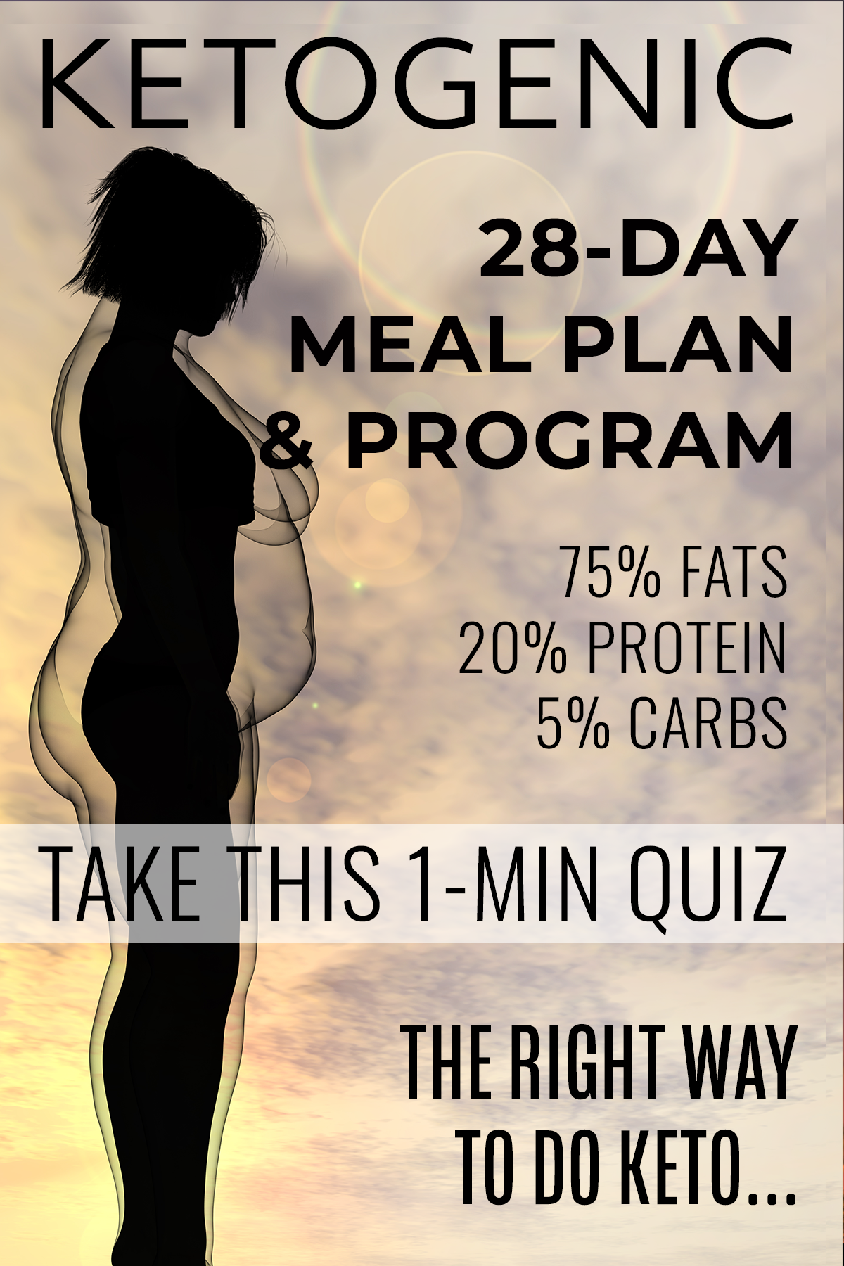 Buy Plan Custom Keto Diet Available In Store