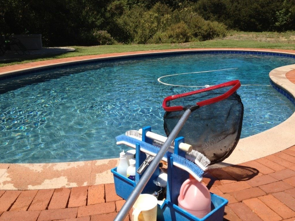 When you hire us to clean your pool we come fully prepared pool when you hire us to clean your pool we come fully prepared pool pool cleaning servicepool serviceswimming solutioingenieria Image collections