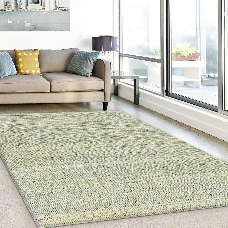 Handwoven Wool Sondrio Rug Stocked In Usa Radiciusa Customrugs Tothetrade Tothetradeonly Interiors R In 2020 Living Room Carpet Room Carpet Interior Design Student