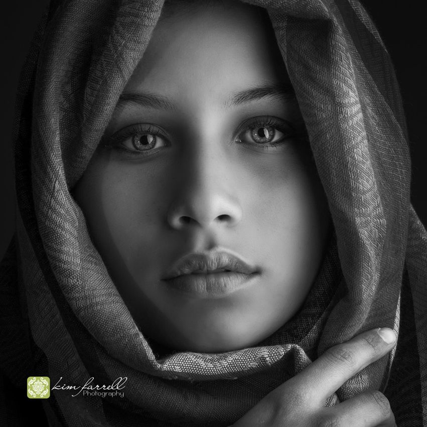 20 world best and beautiful eyes photography · portrait photographyphotography tipswhite