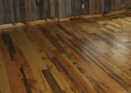 How coolose snow fence were mean looking floor made of wood profits repurposed shipping pallet floor discover how you can start a woodworking business from home easily in 7 days with no capital needed solutioingenieria Gallery