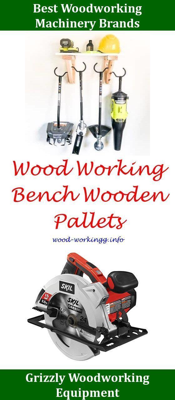 Woodworking Tools Wichita Ks Hashtaglist3d Woodworker Planer