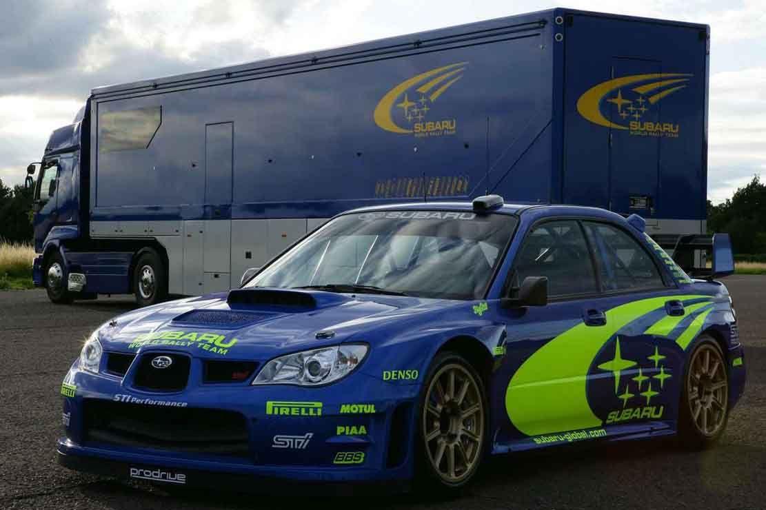Subaru wrx sti photo subaru impreza wrx sti 2006 1 sur 6 subaru wrx sti photo subaru impreza wrx sti 2006 1 sur 6 vanachro Gallery