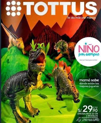 Catalogo De Juguetestottus Ofertas Por El Dia Del Nino 2014 Comic Book Cover Comic Books Books