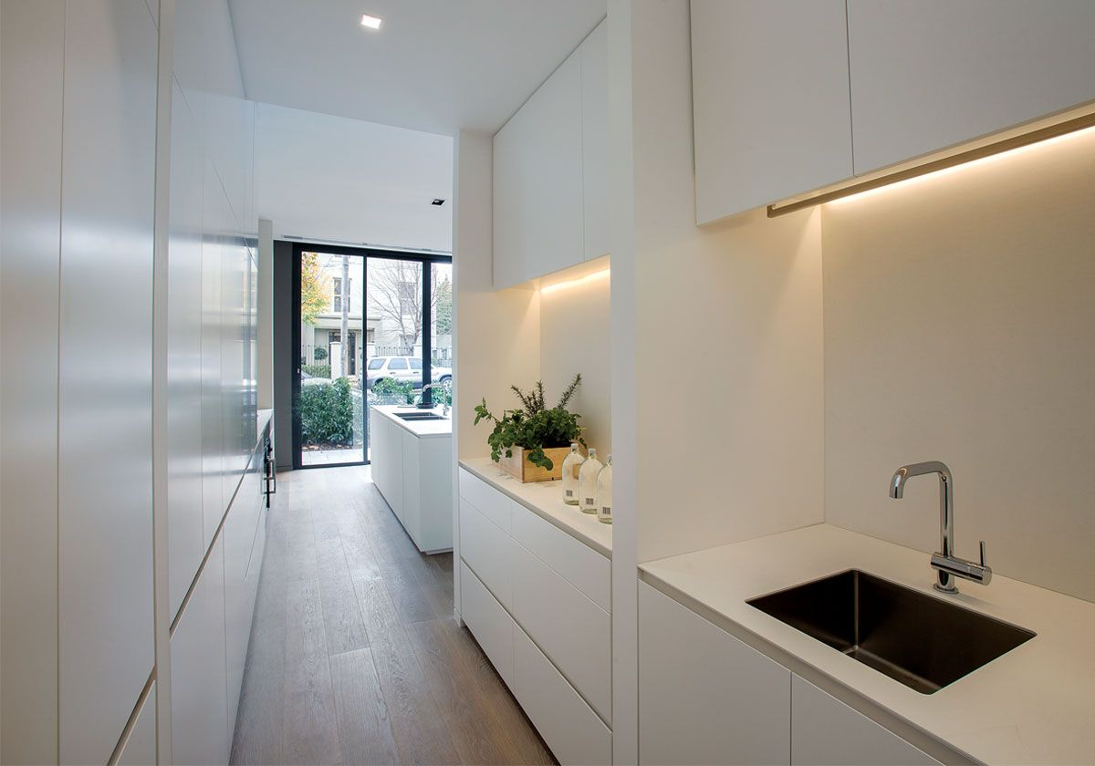 Design Keukens Grou : Design keukens grou u cartoonbox