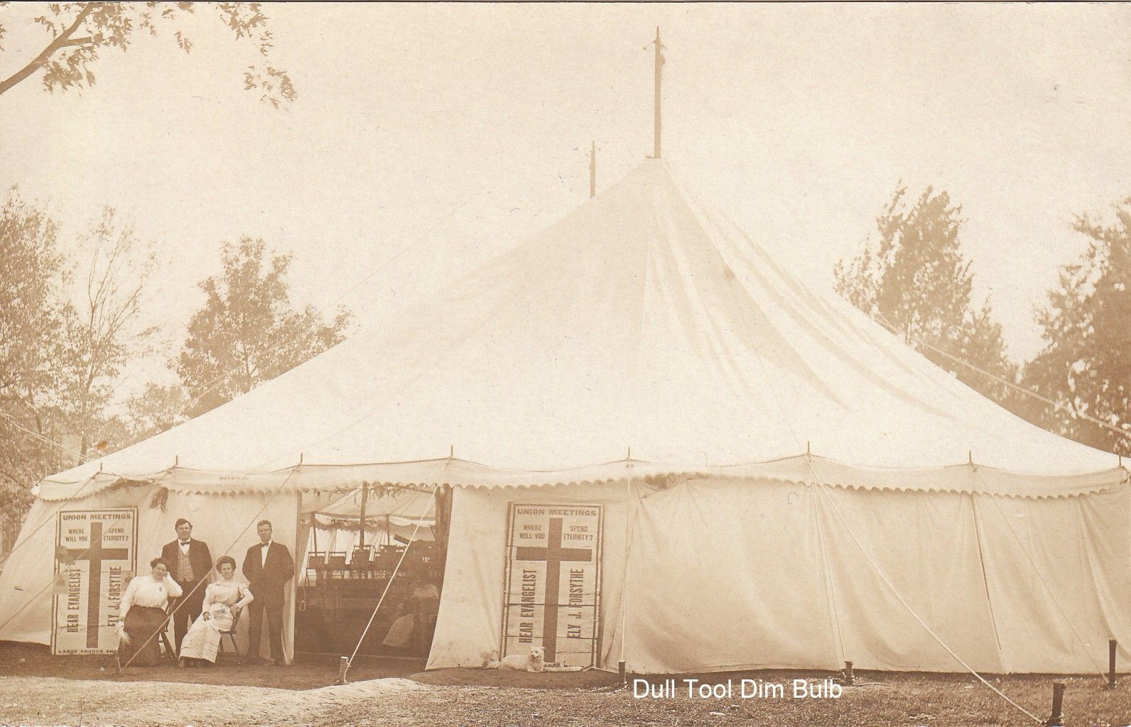 old time tent revival - Google Search & old time tent revival - Google Search | Tent Revival | Pinterest ...