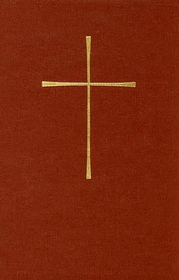 The Book Of Common Prayer The Poetry Of My Childhood Book Of
