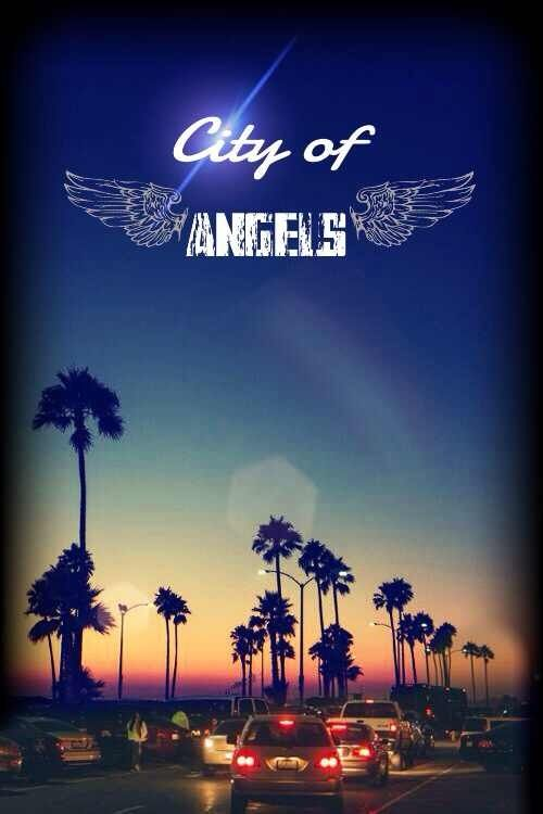 Los Angeles California Beach Los Angeles Girl California Beach City Of Angels