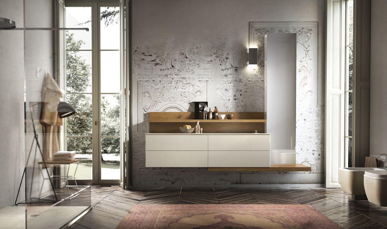 Pin di edon design su edon design enea bathroom italian bathroom e bathroom collections - Agora mobili bagno ...
