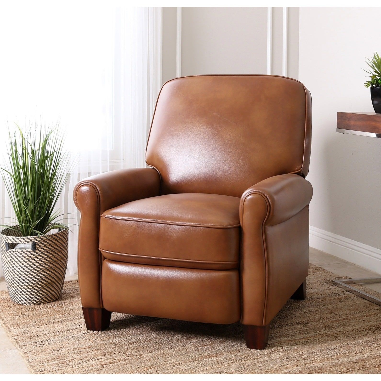 Recliners lounge comfortably in one of these recliners or rocker chairs these recliners allow
