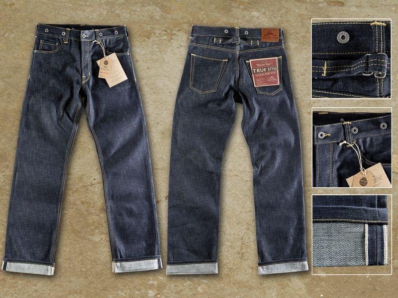 1937 roamer pant pike brothers superior garments weird. Black Bedroom Furniture Sets. Home Design Ideas