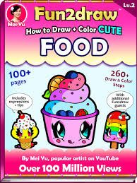 Image Result For Fun2draw Pinterest Fun2draw Coloring Pages Jungle Coloring Pages