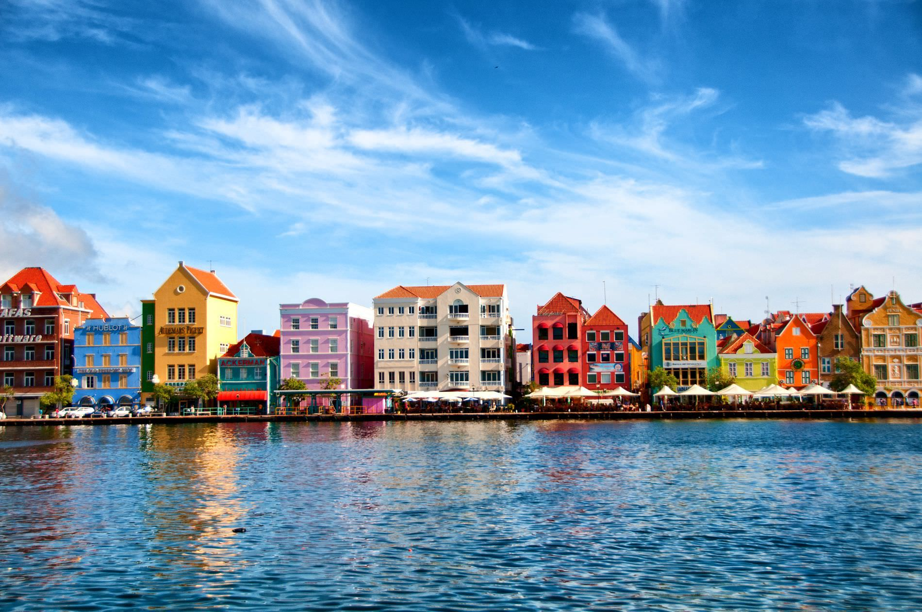 Best Discover Curacao Top Travel Destinations Holiday 400 x 300