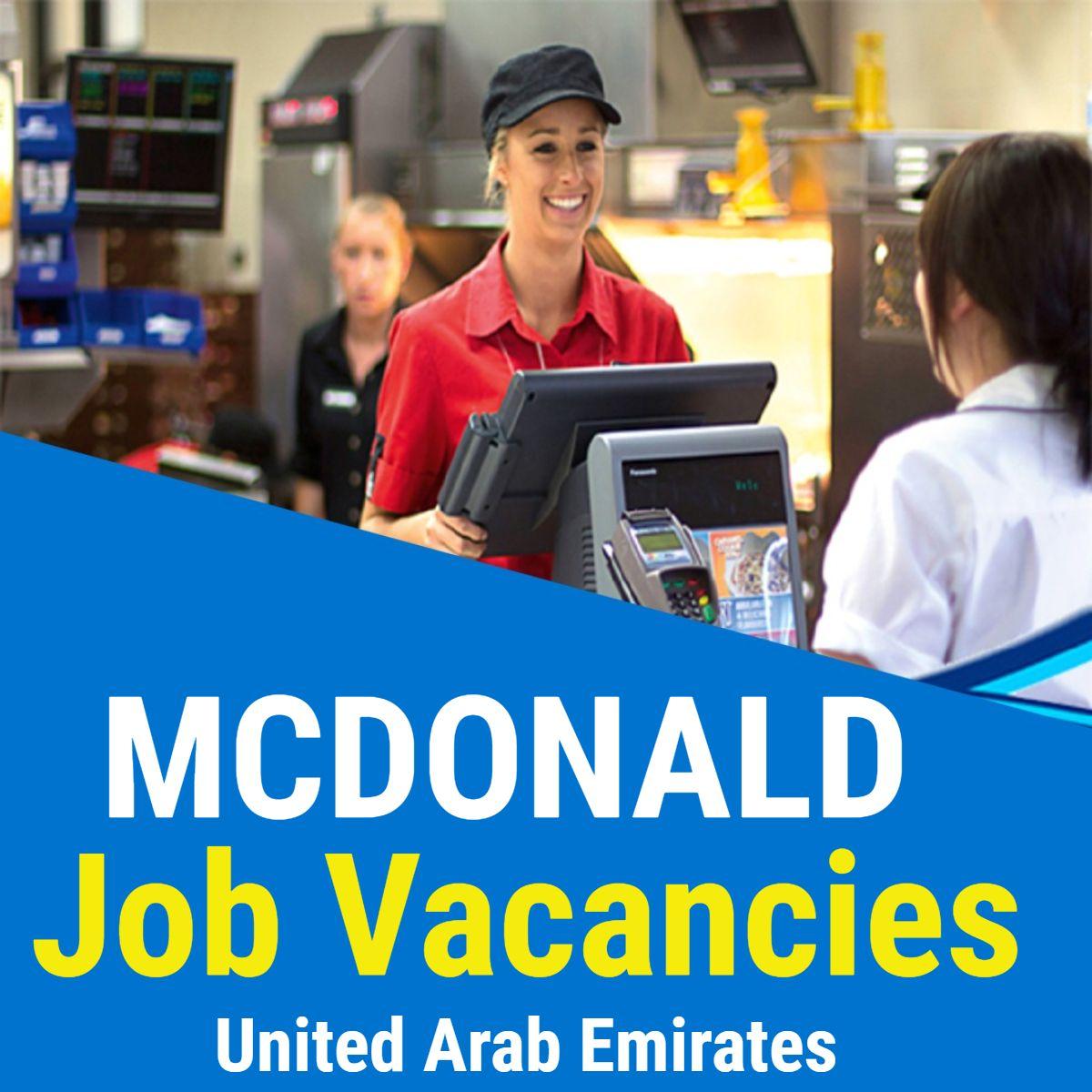 Current Jobs Current job, Job opening, Job