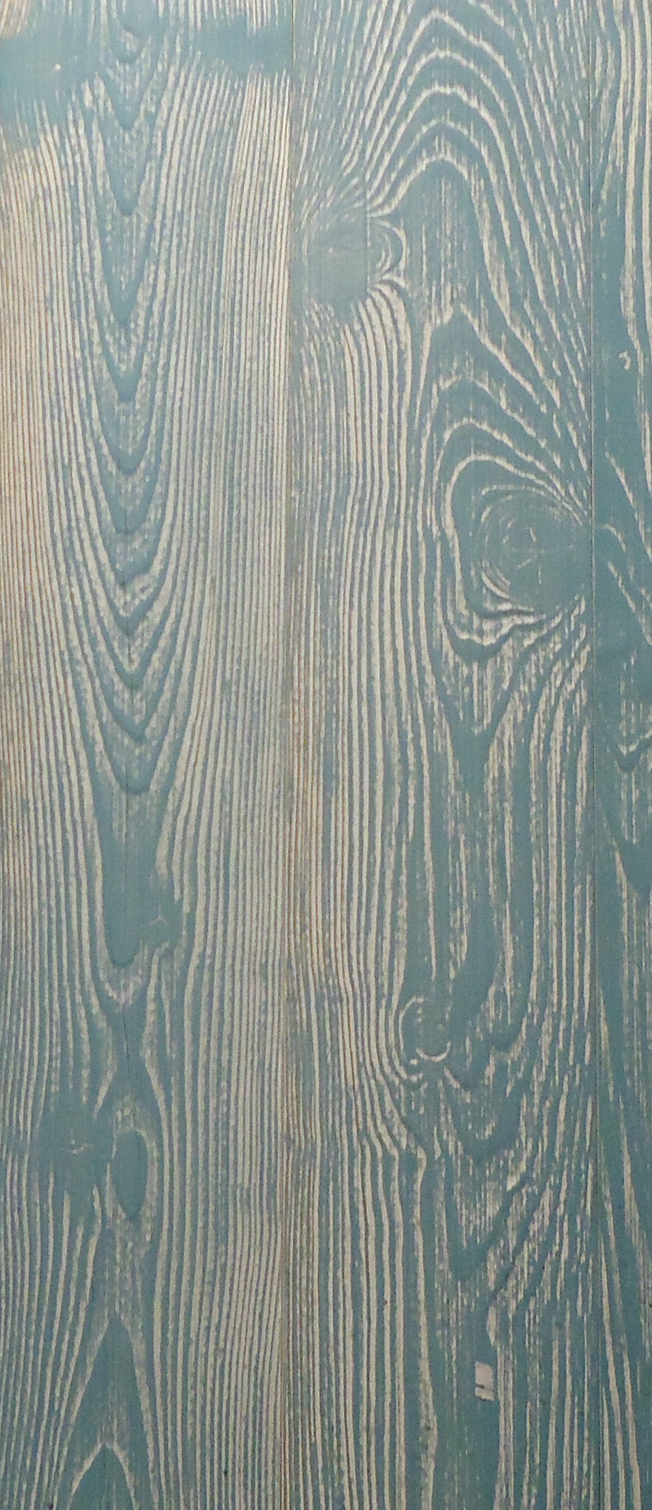 Interior wall texture seamless this collectioncustom color hardwood flooring made by pid floors in