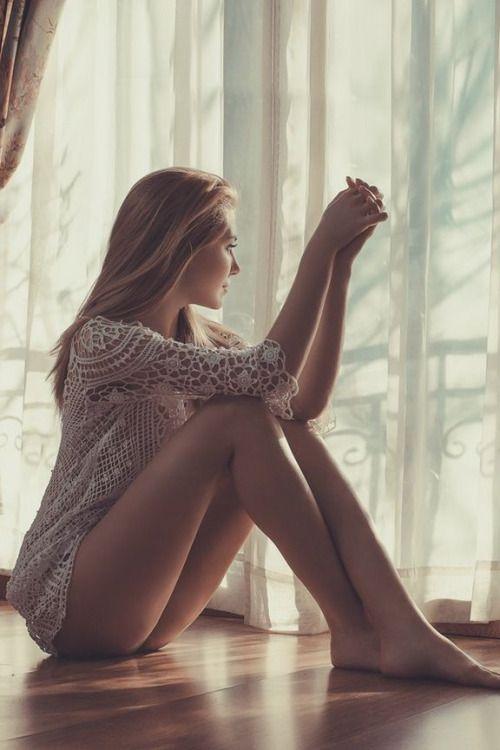 Bilder von größeren Frauen Hookup Shorter Men