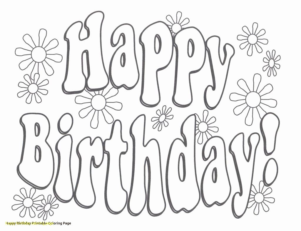 Super Bowl 50 Coloring Pages In 2020 Happy Birthday Coloring Pages Birthday Coloring Pages Mom Coloring Pages
