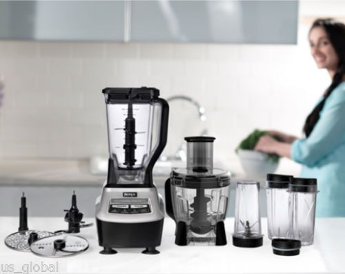 target kitchen system blender reports cup reviews ninja black professional mega consumer