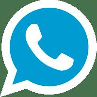 Descargar Whatsapp Plus 8 45 Apk Para Android Instala Ya La última Versión Del Apk De Whatsapp Whatsapp Plus Descargar Whatsapp Plus Como Instalar Whatsapp