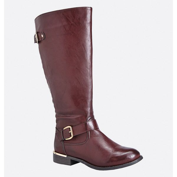 Womens Fergalicious Women's Tune Up Western Boot Outlet Shop Size 36