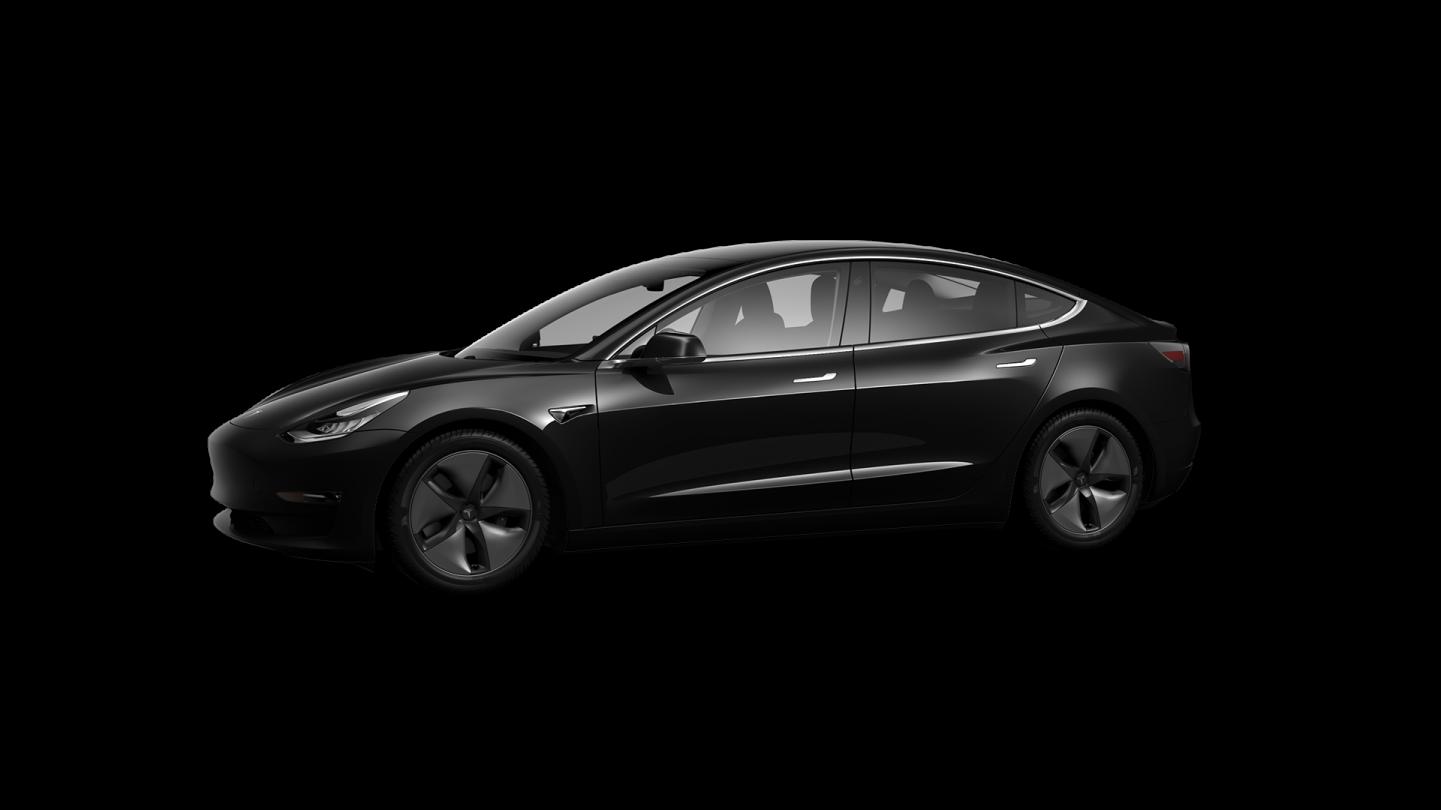 Design Your Model 3 Tesla Tesla Model Tesla Car Tesla