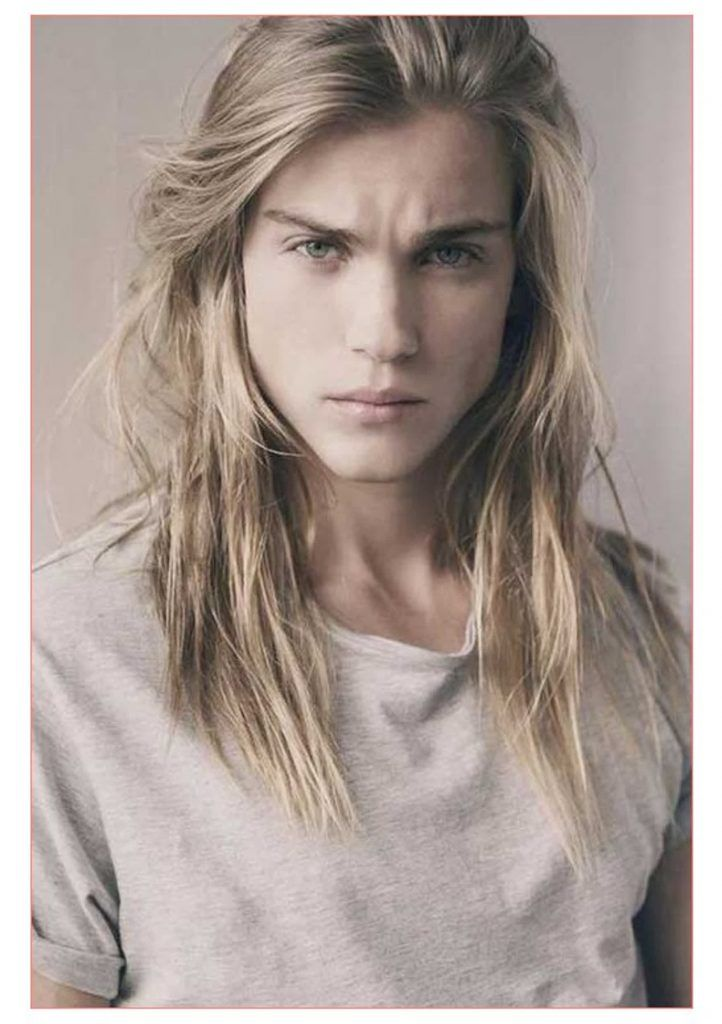 New Model With Mens Long Hairstyles For Thin Hair Long Hair Styles Men Long Hair Styles Mens Hairstyles