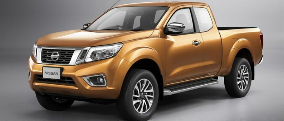 New 2021 Nissan Navara Release Date Price New 2021 Nissan Navara Release Date Price After Setting The Scene At Double Th Nissan Navara Nissan Nissan Trucks