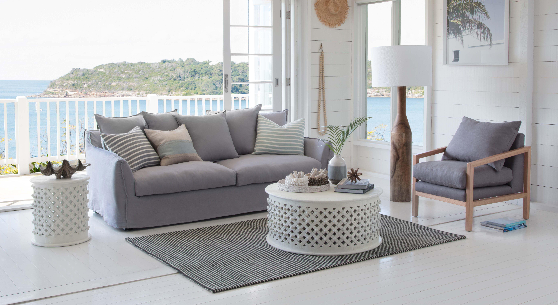Iris Sofa Bornova Coffee And Side Table Indigo Designer Chair Stunning Chair Designs For Living Room Review