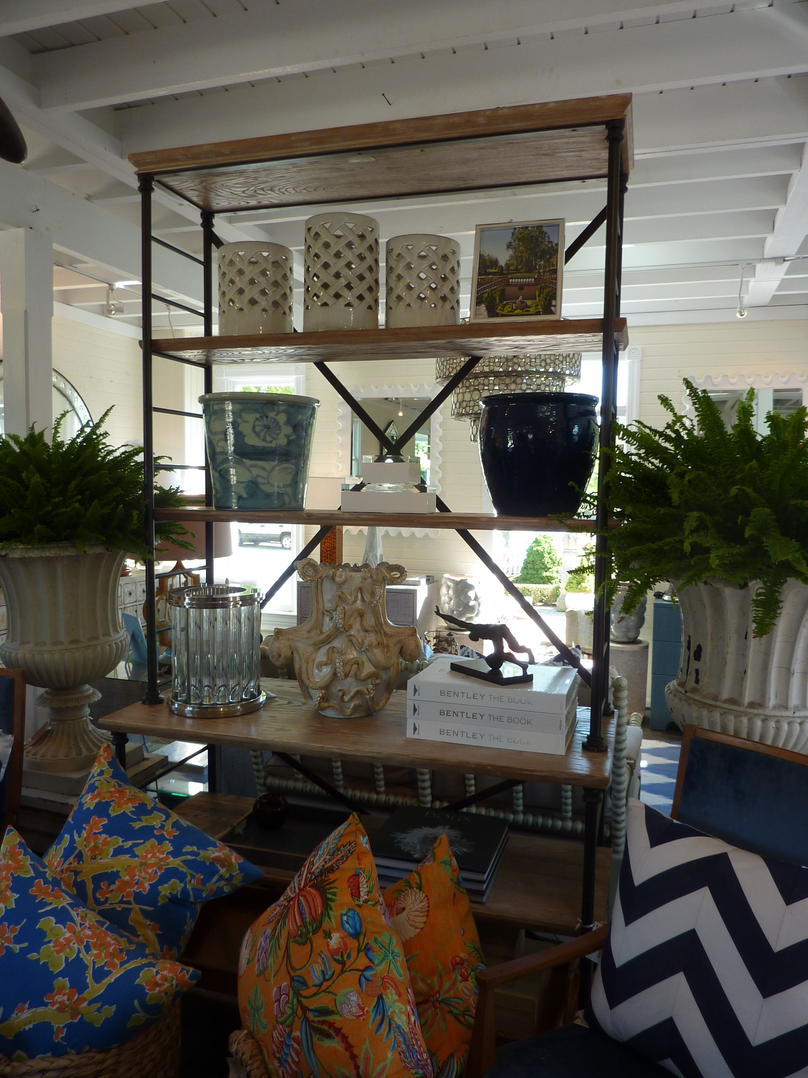 #Southampton #Mecox #interiordesign #MecoxGardens #furniture #shopping #home #decor #design #room #designidea #vintage #antiques #garden #Hamptons