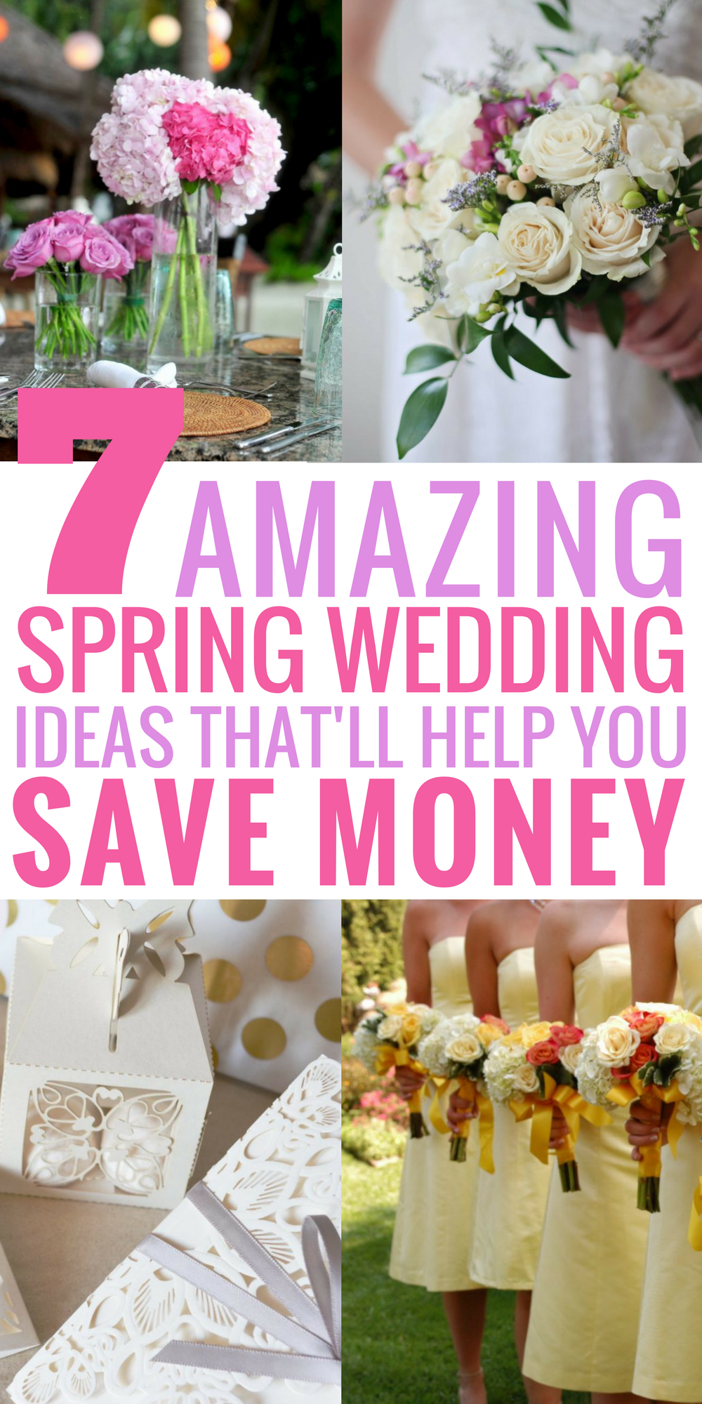Visit The Webpage To Learn More On Frugal Wedding Diy Please