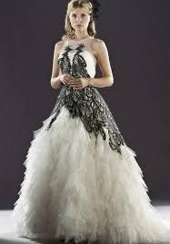 Image result for hermione dress yule ball harry potter for Harry potter wedding dress