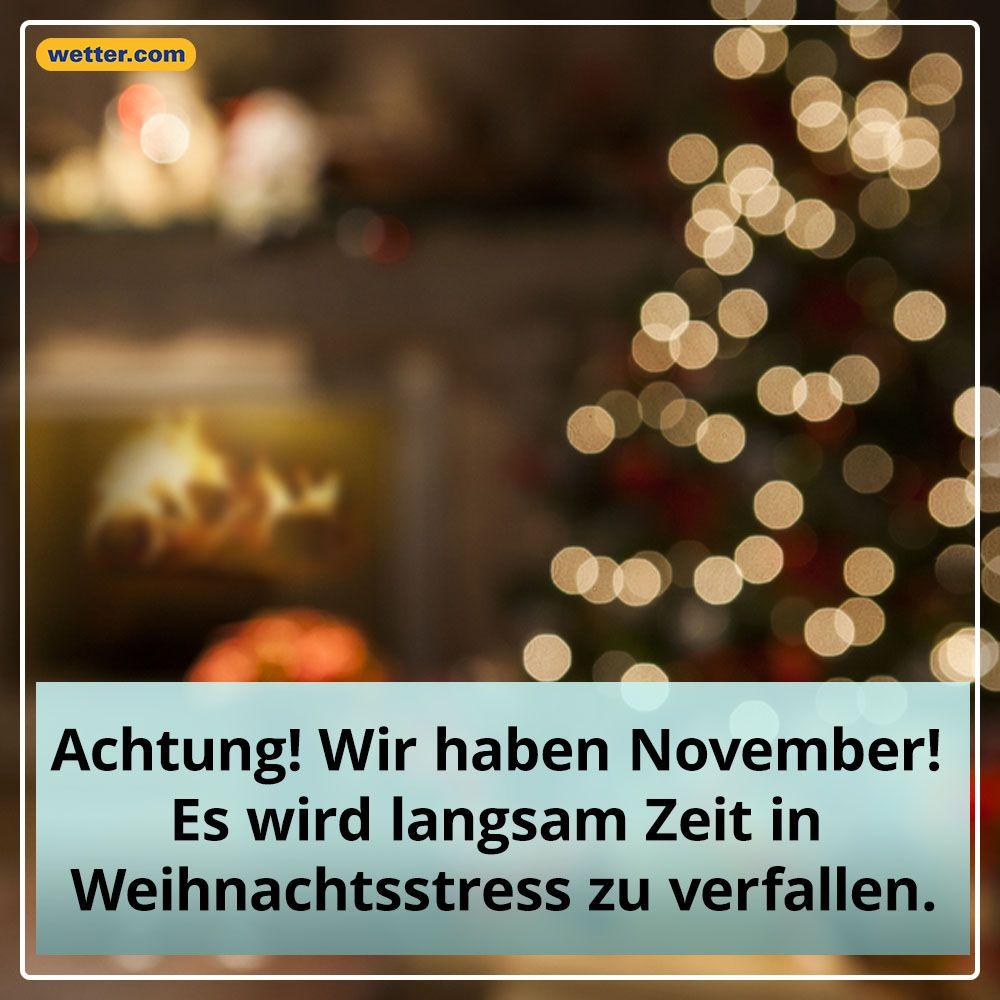 Spruch Des Tages Winter Weihnachten November Spruchdestages Spruch Spruche Witzig Lustig Schnee L Spruch Des Tages Herbst Spruch Weihnachten Spruch