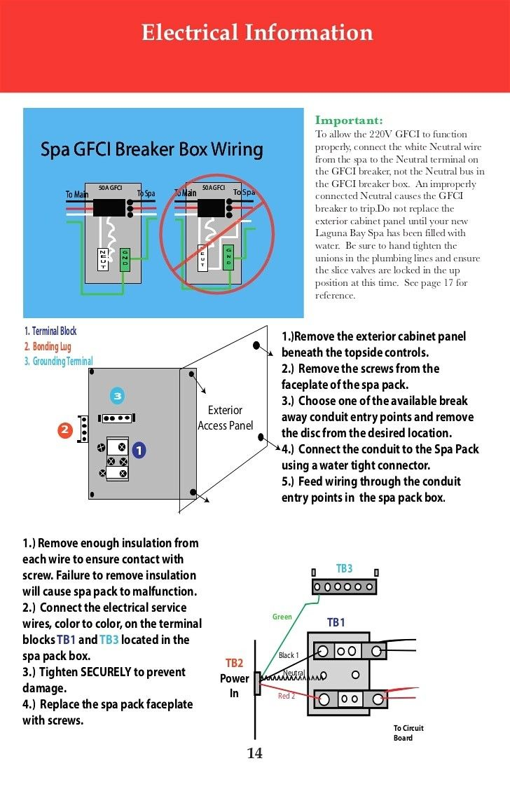 cb4235b1f004ec6e29a07e0b31637ec0  Amp Gfci Breaker Wiring Diagram For on for sqd qo260, 20 amp 2 pole,