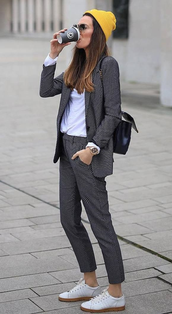 30 Best Outfit Ideas For Your Fall Inspiration #officeoutfit