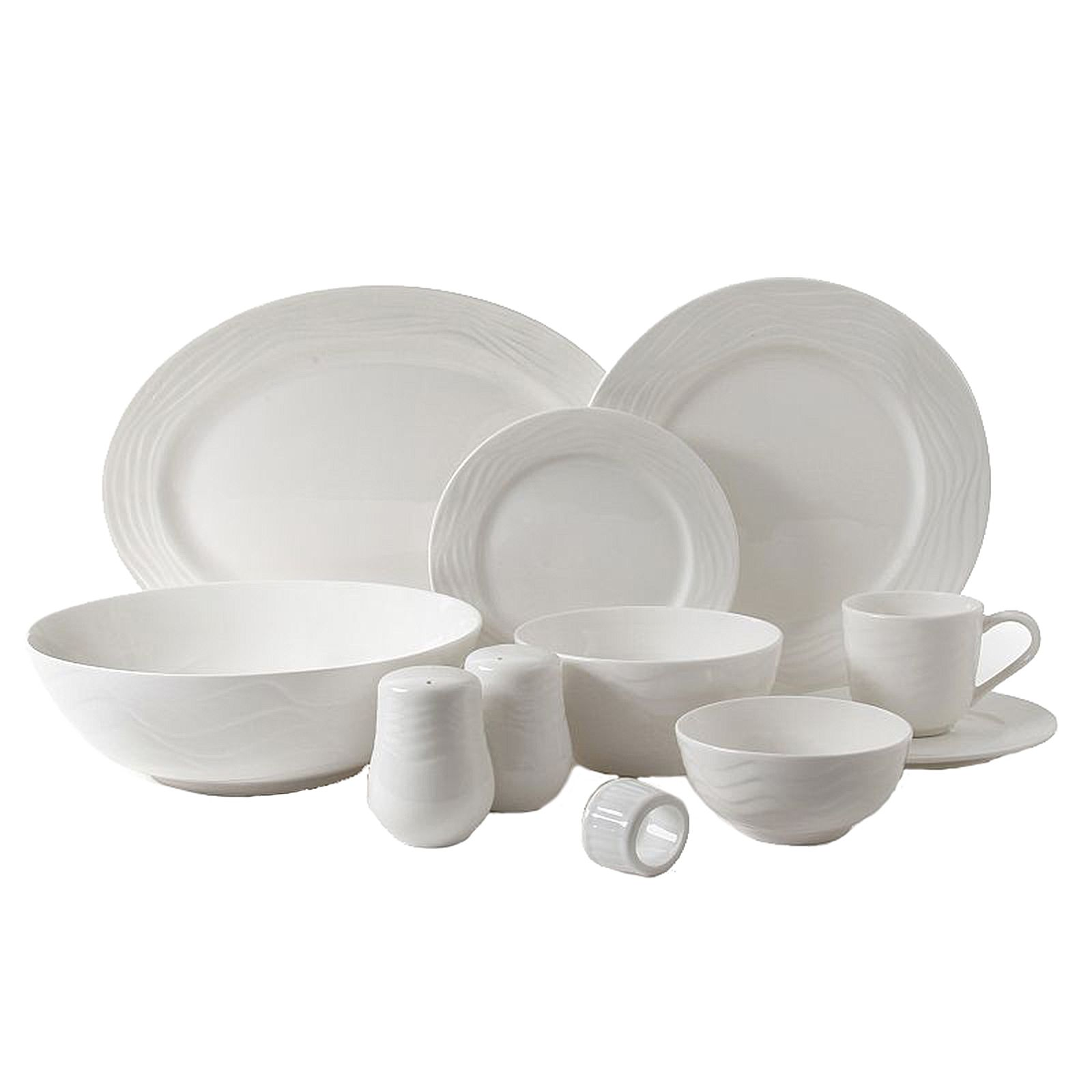 Dinnerware Sets Black Friday Part - 16: Dinnerware