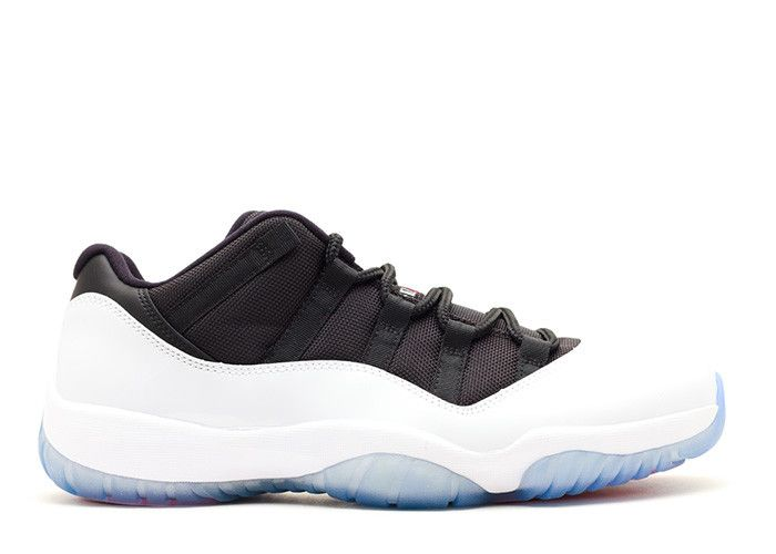 Air jordans, Air jordan sneakers, Nike