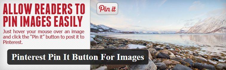 photography plugins