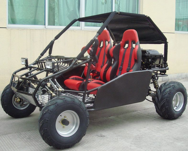 xtreme 90cc atv wiring diagram images of go karts extreme scooters com buy go karts 90cc  extreme scooters com buy go karts 90cc
