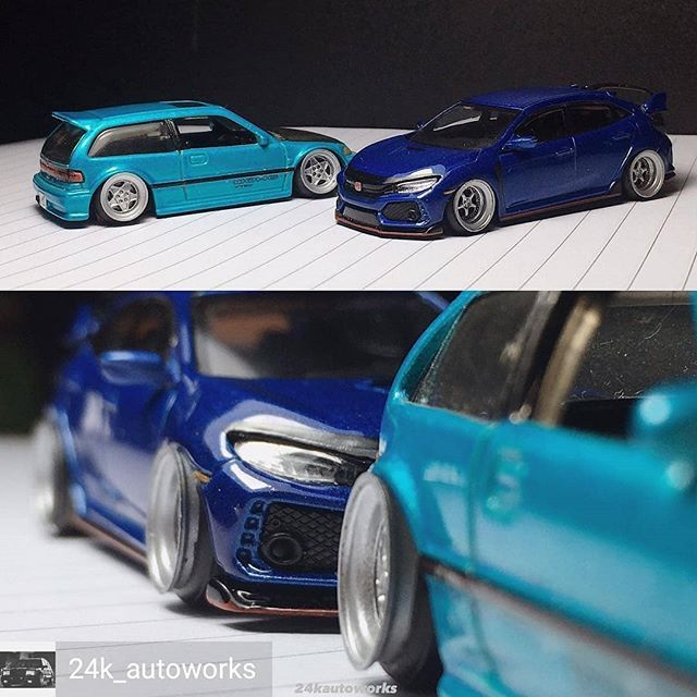 Reposted from @24k_autoworks -  Fender to lip . . #hotwheels#diecast#hotwheelsindonesia#diecastindonesia#diecastcustoms#diecastcustomindonesia#tomica#tomicaindonesia#scaled#scaledcustoms#scalecustoms#scale64#64scale#kanjo#hotwheelsjakarta#hotwheelsbandung#diecaststance#stancediecast#diecastphotography#jualhotwheels#jualhotwheelsmurah#jualdiecast#jualdiecastmurah#hotwheelsmurah#diecastmurah#hotwheelsthailand#hotwheelsmalaysia#hotwheelsusa#lamleycustoms  #atoyz